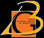 Gremi instal.ladors de Barcelona