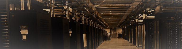 Control de temperatures en Centre de Processament de Dades – CPD