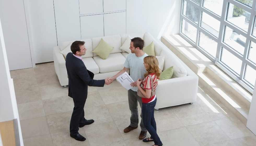 Promotor Inmobiliario - Signum