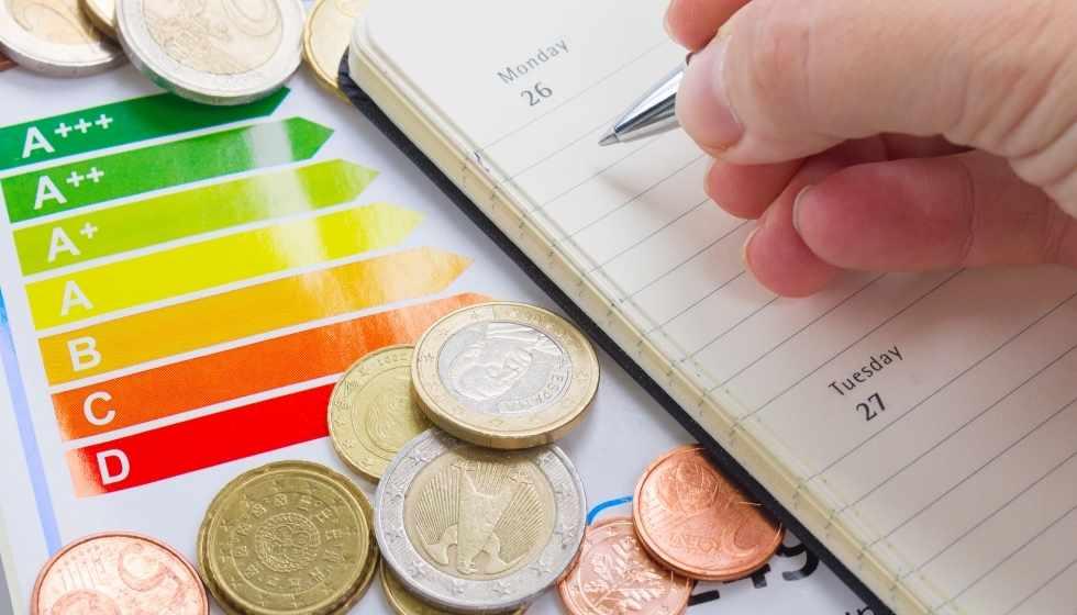 Ahorro energético con la domótica - SIGNUM