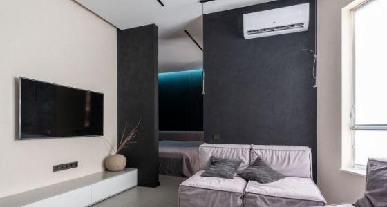 Climatización en viviendas - SIGNUM