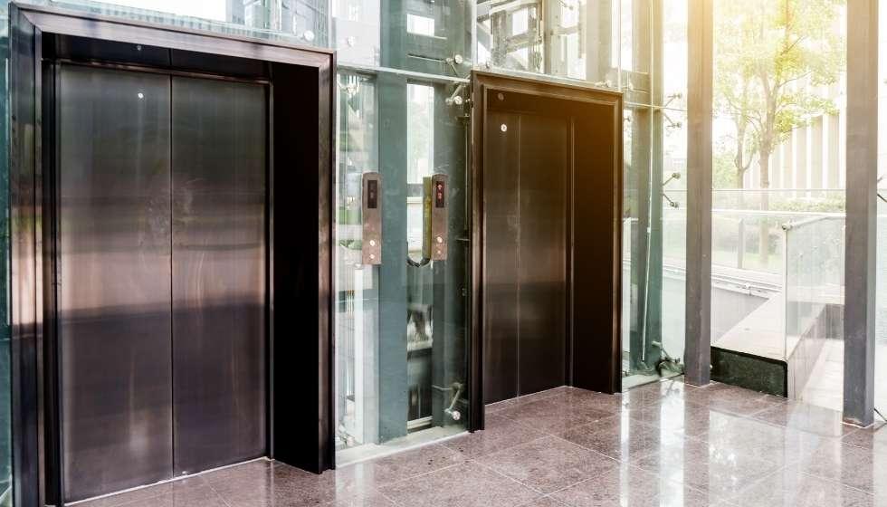 Sistemas de Gestión en Edificios - SIGNUM