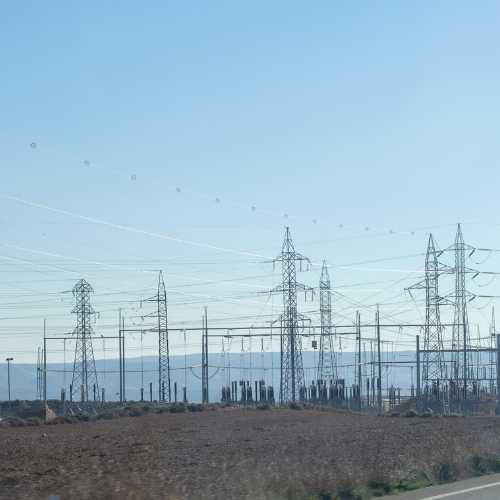 Empresas eléctricas - SIGNUM