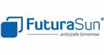 FuturaSun paneles solares - SIGNUM