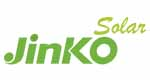 Jinko solar - SIGNUM