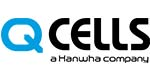 Q.CELLS paneles solares - SIGNUM
