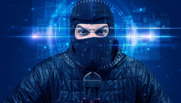 Reconocimiento Facial en Sistemas de Seguridad