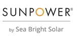 SunPower Paneles solares