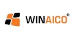 WINAICO - SIGNUM