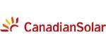 Canadian Solar - SIGNUM