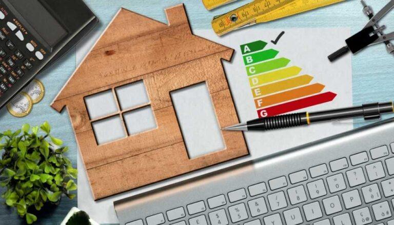 La Eficiencia Energética – Un futuro Más Sostenible