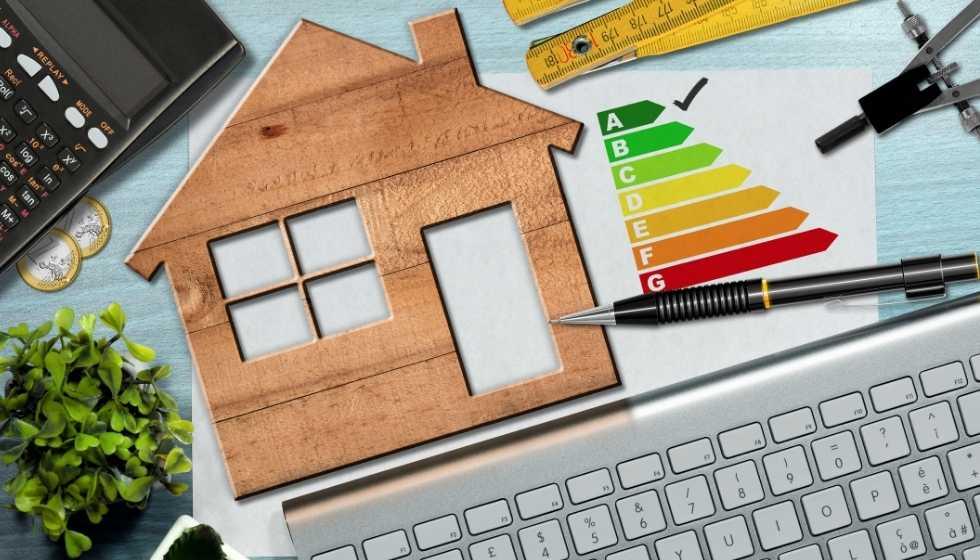 Energías renovables de gran eficiencia energética - SIGNUM